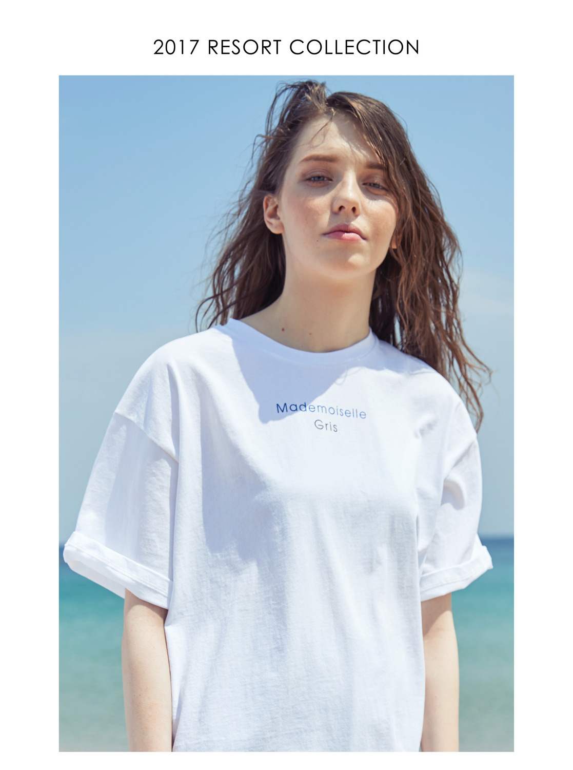LOOKBOOK-SAMPLE